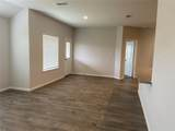 2225 Stalling Road - Photo 24