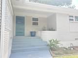 3364 Edgefield Avenue - Photo 2