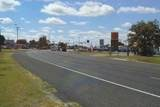 835 South Loop - Photo 3