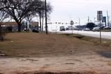 835 South Loop - Photo 5
