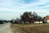 835 South Loop - Photo 6