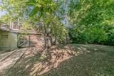 4202 Glenwood Avenue - Photo 10