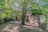 4202 Glenwood Avenue - Photo 13