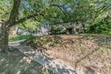 4202 Glenwood Avenue - Photo 16