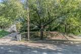 4202 Glenwood Avenue - Photo 17