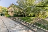 4202 Glenwood Avenue - Photo 3