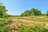 8108 Whispering Meadows Road - Photo 4