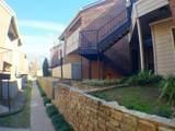 8545 Midpark Road - Photo 2