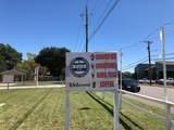 1401 Pipeline Road - Photo 11