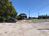 1401 Pipeline Road - Photo 3