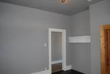 414 Gorham Street - Photo 14
