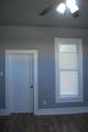 414 Gorham Street - Photo 9