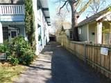 826 Bishop Avenue - Photo 3