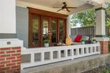 4801 Worth Street - Photo 12