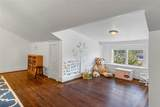 4801 Worth Street - Photo 24