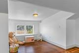 4801 Worth Street - Photo 25