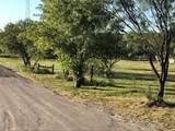 538 County Road 101 - Photo 23