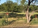538 County Road 101 - Photo 25