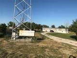 538 County Road 101 - Photo 3