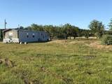 538 County Road 101 - Photo 6
