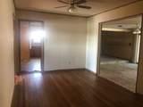 4006 Austin Avenue - Photo 5
