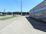 1313 Shiloh Road - Photo 25