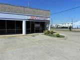 1313 Shiloh Road - Photo 3