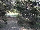27019 Stonewood Drive - Photo 13