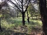 27019 Stonewood Drive - Photo 16