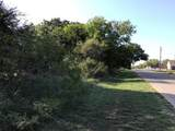 27019 Stonewood Drive - Photo 18
