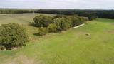 80 Acre County Road 1100 - Photo 14