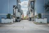 2320 Stutz Drive - Photo 2