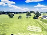 16358 Cattle Baron Drive - Photo 1