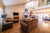 3137 Rivercrest Drive - Photo 4