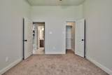 917 Mcgehee Court - Photo 15