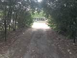 3201 Long Prairie Road - Photo 4