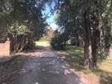 3201 Long Prairie Road - Photo 5