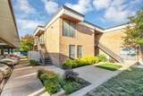 6040 Birchbrook Drive - Photo 1