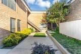 6040 Birchbrook Drive - Photo 2