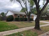 6802 Forestview Drive - Photo 2
