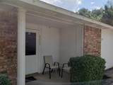 6802 Forestview Drive - Photo 3