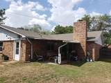 6802 Forestview Drive - Photo 30