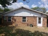 6802 Forestview Drive - Photo 33