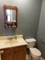 6802 Forestview Drive - Photo 9