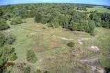 TBD County Rd 3223 - Photo 1