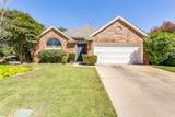 10126 Andre Drive - Photo 1