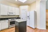 10126 Andre Drive - Photo 10