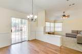 10126 Andre Drive - Photo 13