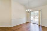 10126 Andre Drive - Photo 16