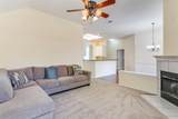 10126 Andre Drive - Photo 18